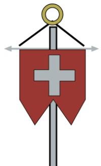 heraldica-banderas