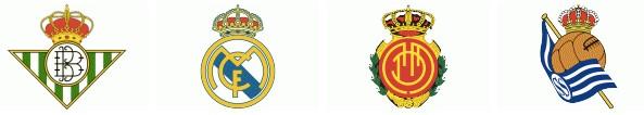 heraldica-deportiva