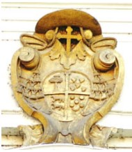 heraldica-eclesiastica