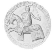 heraldica - sellos